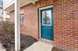1088 Perry Street - Photo 20