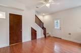1088 Perry Street - Photo 7