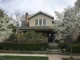 247 Sycamore Street - Photo 60