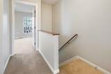 6315 Royal Tern Crossing - Photo 25