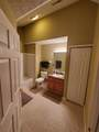 145 Autumn Woods Drive - Photo 7