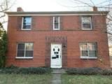 3023 Neil Avenue - Photo 13
