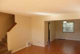 1060 Sells Avenue - Photo 4