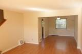 1060 Sells Avenue - Photo 5