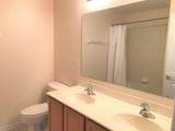 4425 Oaks Shadow Drive - Photo 17