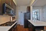 923 Dennison Avenue - Photo 16