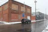 1509 Main Street - Photo 19