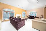 5081 Forest Trail - Photo 11