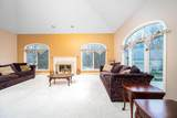 5081 Forest Trail - Photo 12