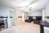 5081 Forest Trail - Photo 37