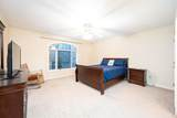 5081 Forest Trail - Photo 38