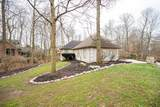 5081 Forest Trail - Photo 4