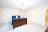 5081 Forest Trail - Photo 40