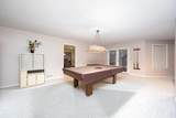 5081 Forest Trail - Photo 46