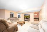 5081 Forest Trail - Photo 47