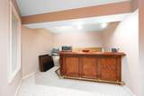 5081 Forest Trail - Photo 49