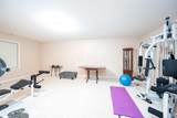 5081 Forest Trail - Photo 50