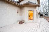 5081 Forest Trail - Photo 56