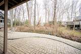 5081 Forest Trail - Photo 59
