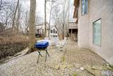 5081 Forest Trail - Photo 60