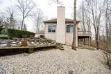 5081 Forest Trail - Photo 62