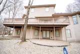 5081 Forest Trail - Photo 65