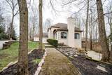 5081 Forest Trail - Photo 68