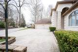 5081 Forest Trail - Photo 7