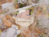 5081 Forest Trail - Photo 70