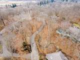 5081 Forest Trail - Photo 74