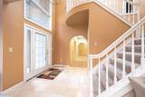 5081 Forest Trail - Photo 8