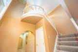 5081 Forest Trail - Photo 9