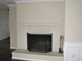 6316 Mid Pines Court - Photo 17