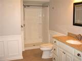 6316 Mid Pines Court - Photo 26
