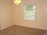 6316 Mid Pines Court - Photo 32