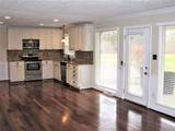 6316 Mid Pines Court - Photo 6