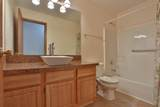 6010 Acropolis Way - Photo 15