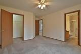 6010 Acropolis Way - Photo 19