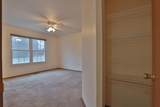 6010 Acropolis Way - Photo 20
