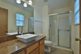 6010 Acropolis Way - Photo 23
