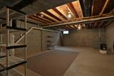 6010 Acropolis Way - Photo 24