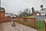 6010 Acropolis Way - Photo 27