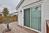 6010 Acropolis Way - Photo 28