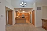 6010 Acropolis Way - Photo 8