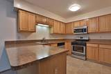 6010 Acropolis Way - Photo 9