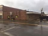 161-169 2nd Street - Photo 1