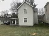 16605 Haydenville Road - Photo 1