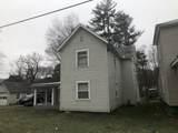16605 Haydenville Road - Photo 2