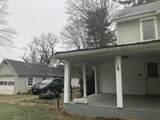 16605 Haydenville Road - Photo 3