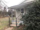 16605 Haydenville Road - Photo 4